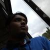 Partha Protim Chaudhu, 20, г.Барси