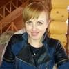 Наталя, 29, г.Монастыриска
