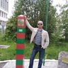 Евгений, 38, г.Сокол