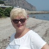 LORA, 61, г.Глухов