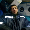 виктор, 32, г.Анжеро-Судженск