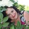 Lana, 44, г.Желтые Воды
