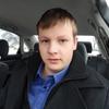 Igor, 28, г.Раквере