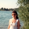 Ольга, 80, г.Луганск