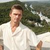 Дмитрий, 49, г.Шахтерск