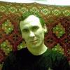 Абзал, 34, г.Петропавловск