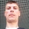 Василий, 20, г.Екатеринбург