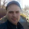 Андрей, 35, г.Балхаш