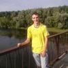 Юра, 24, г.Острог