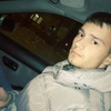 Aleksandr, 25, г.Хабаровск