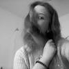 Lina, 21, г.Тернополь