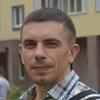 Сергей, 38, г.Нахабино