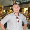 Андрей, 40, г.Губкинский (Ямало-Ненецкий АО)