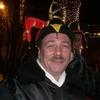 Борис, 52, г.Мурманск