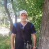 Andrey Berezhnoy, 57, г.Бахмут
