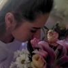 Кристина, 22, г.Тирасполь