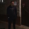 Дмитрий, 18, г.Умань
