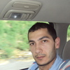 Aram, 36, г.Абовян
