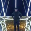 Александр Барыгин, 26, г.Бокситогорск