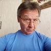 Олег, 56, г.Керчь