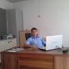 Alex, 34, г.Кёльн