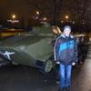 Виталя, 19, г.Тымовское