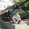 макс, 36, г.Калининград