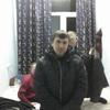 Сергей, 35, г.Балашов