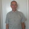марсель, 60, г.Салават