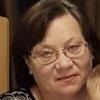 Васильева Евгения, 64, г.Чайковский