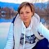 Валери, 35, г.Апшеронск