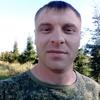 денис, 33, г.Орша