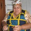 Ольга, 49, г.Колпашево