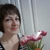 Елена, 31, г.Павлодар