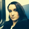 Светлана, 38, г.Монино