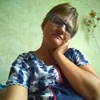 Анна, 30, г.Вичуга