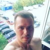 Роман, 32, г.Выкса