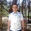 Yura, 37, г.Ереван