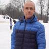 сергей, 41, г.Гусев
