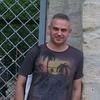 ozmer, 43, г.Мерсин