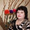 Татьяна, 42, г.Днестровск