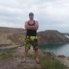 Владимир, 33, г.Алматы (Алма-Ата)