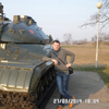 Виктор, 31, г.Орша