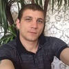 Владимир, 30, г.Крымск