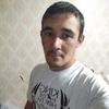 Радик, 30, г.Новый Уренгой (Тюменская обл.)