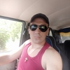 Андрей, 35, г.Желтые Воды