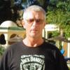 николай, 50, г.Тюмень