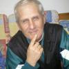kircho chochev, 58, г.Ontinyent