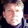 Алексей, 50, г.Копейск
