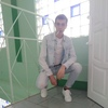 Максим, 17, г.Орехово-Зуево